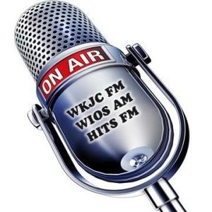 WKJC FM 104.7