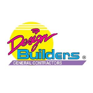 designbuildersconstruction