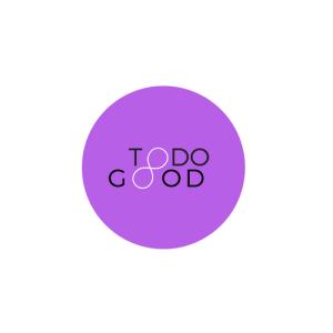Todo good