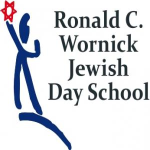 Ronald C. Wornick Jewish Day School