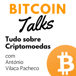 Bitcoin Talks