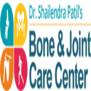 Bone & Joint Care