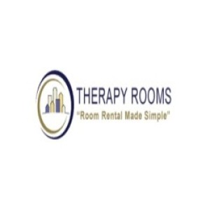 therapyrooms
