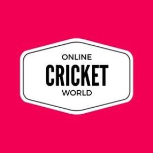 onlinecriketworld