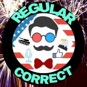regularcorrect
