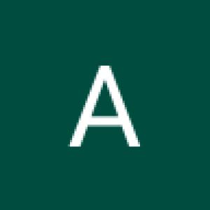 anandastone8