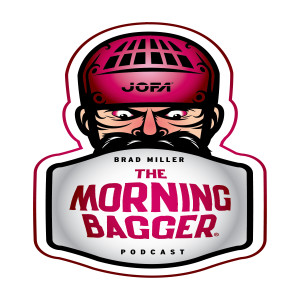 The Morning Bagger