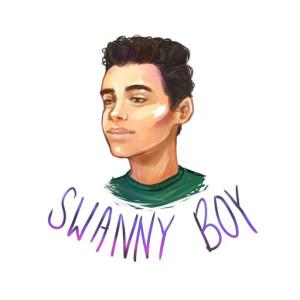 swannyboy