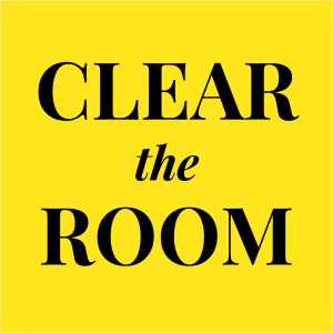 cleartheroom