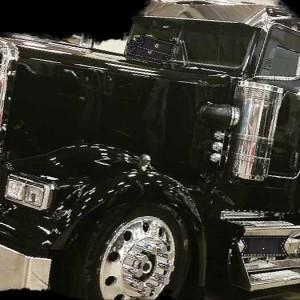 Truck Driver 101.com