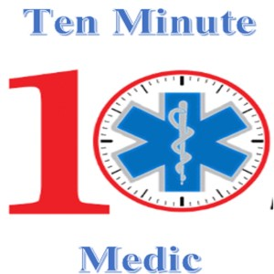 Ten Minute Medic