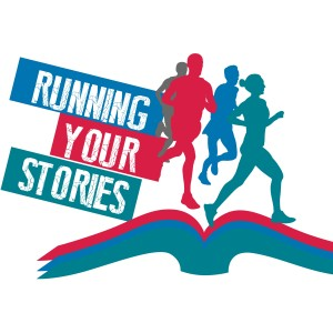Running Your Stories