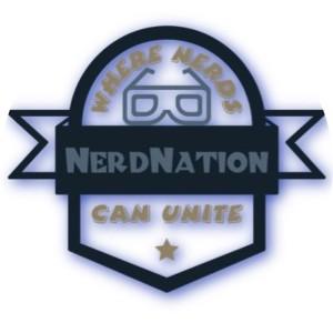 nerdnation21