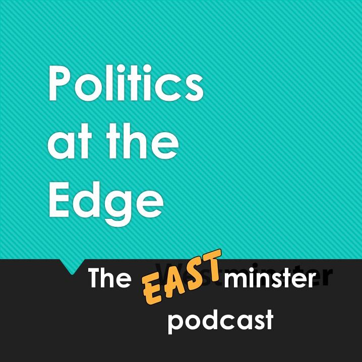 politicsattheedge