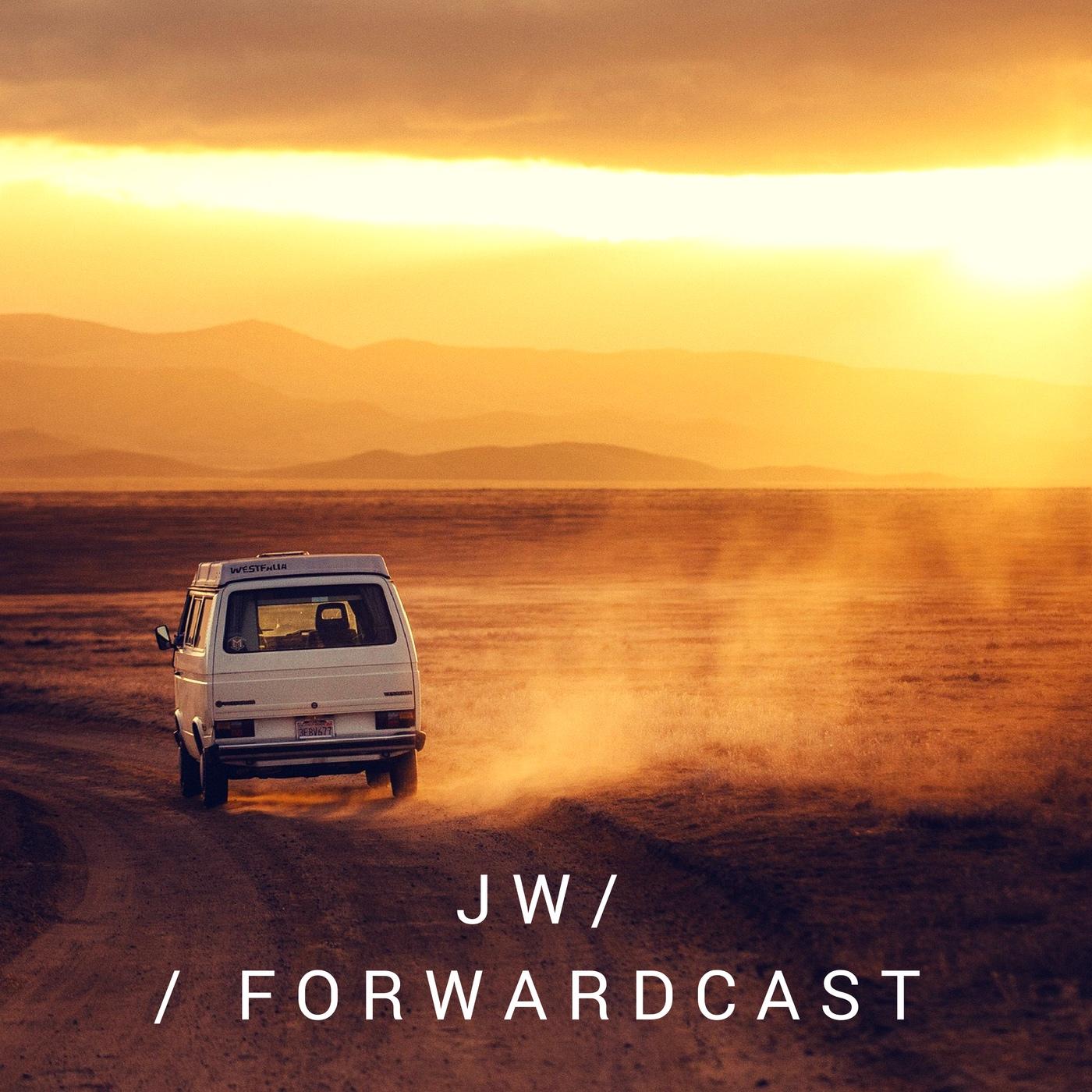 jwforwardcast