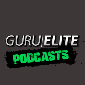 Guru Elite Podcasts
