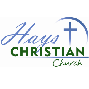 Hays Christian Church