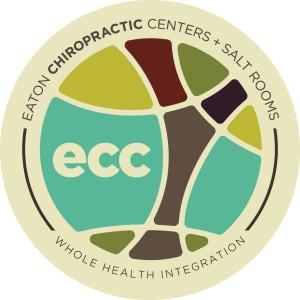 eatonchiropractic