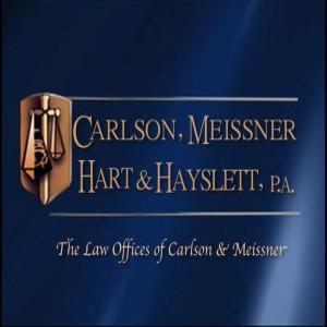 Lawcast