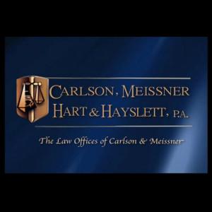 Carlson & Meissner - Lawcast