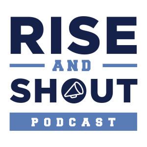 Rise & Shout