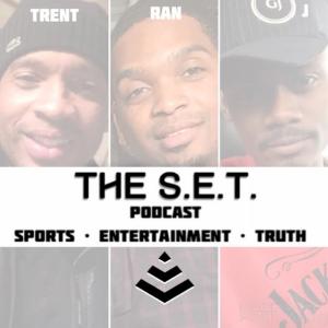 The S.E.T.