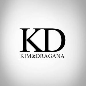 kimanddragana