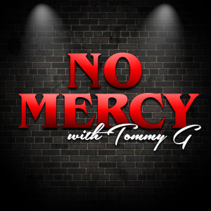 No Mercy Podcast