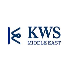 kwsme