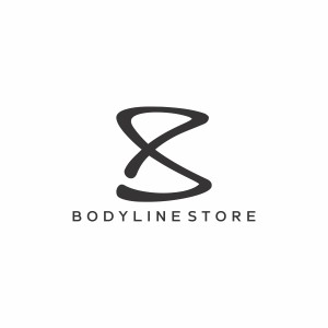 Bodylinestore