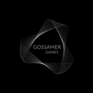 gossamergames