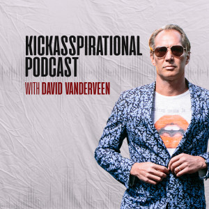 Kickasspirational Podcast