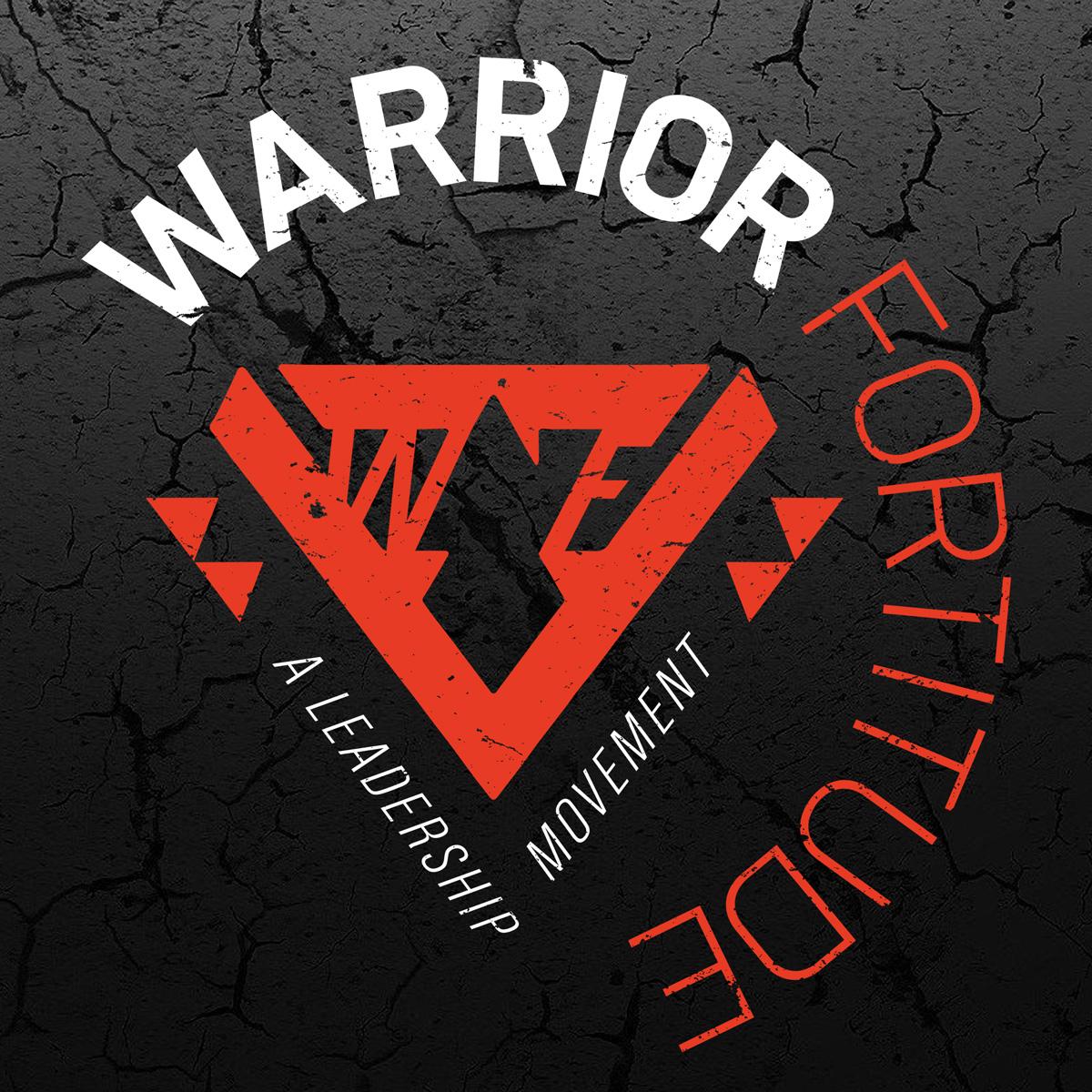 warriorfortitude