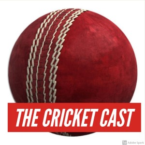 The Cricket Cast