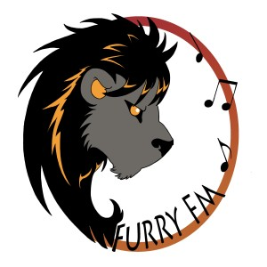 Furry.FM Podcasts