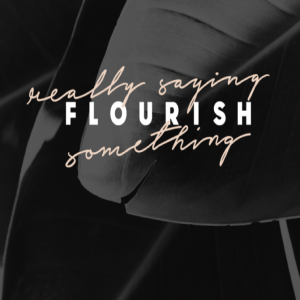 flourishpod