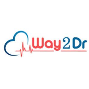 way2dr