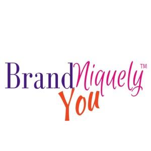 brandniquelyyou