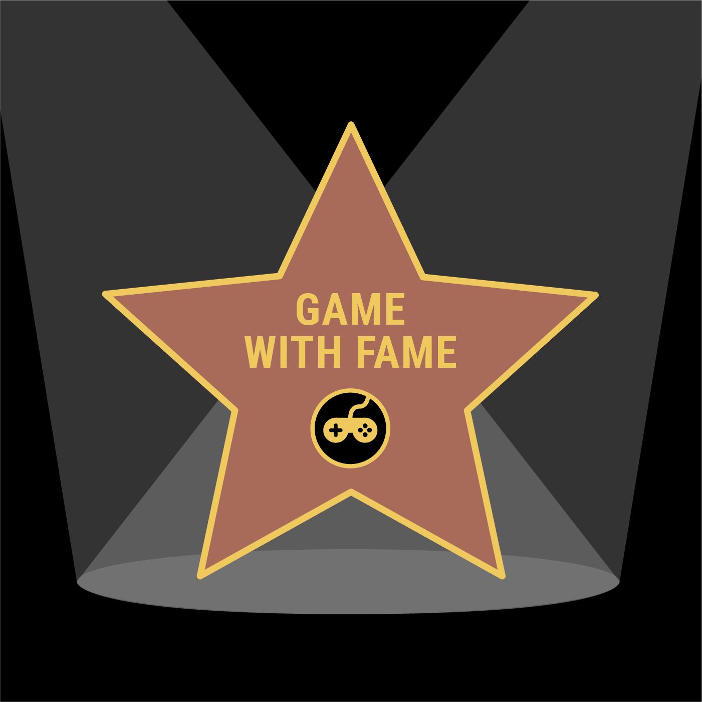 Game With Fame