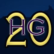 Hot Gospel 20 with Eli Williams