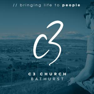 C3 Church Bathurst