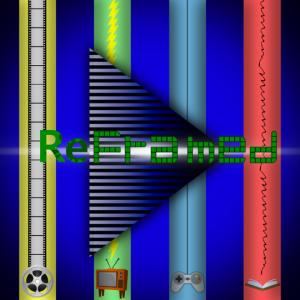 reframedpod