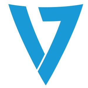 veteran7