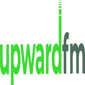 upwardfm