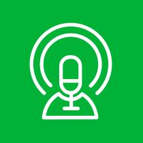 Veeam Community Podcast