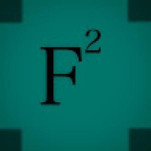 FPlays