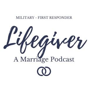 The Lifegiver Podcast