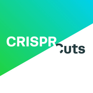 CRISPR Cuts