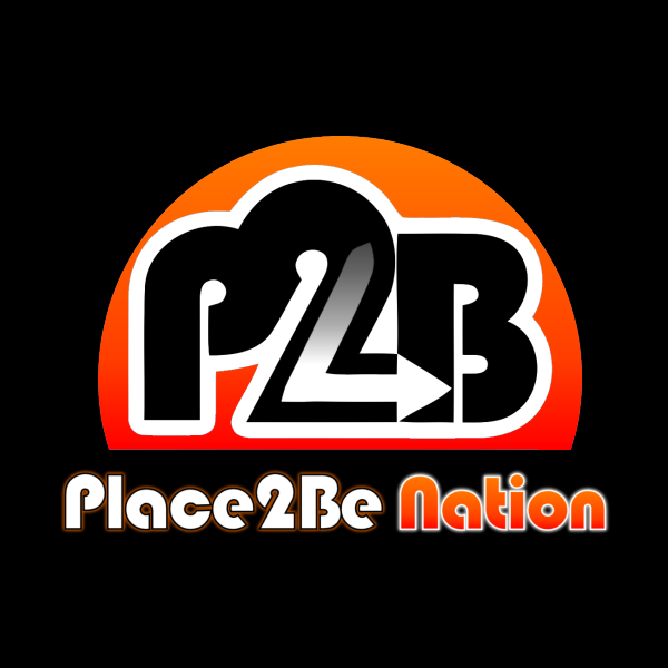Place to Be Nation Wrestling