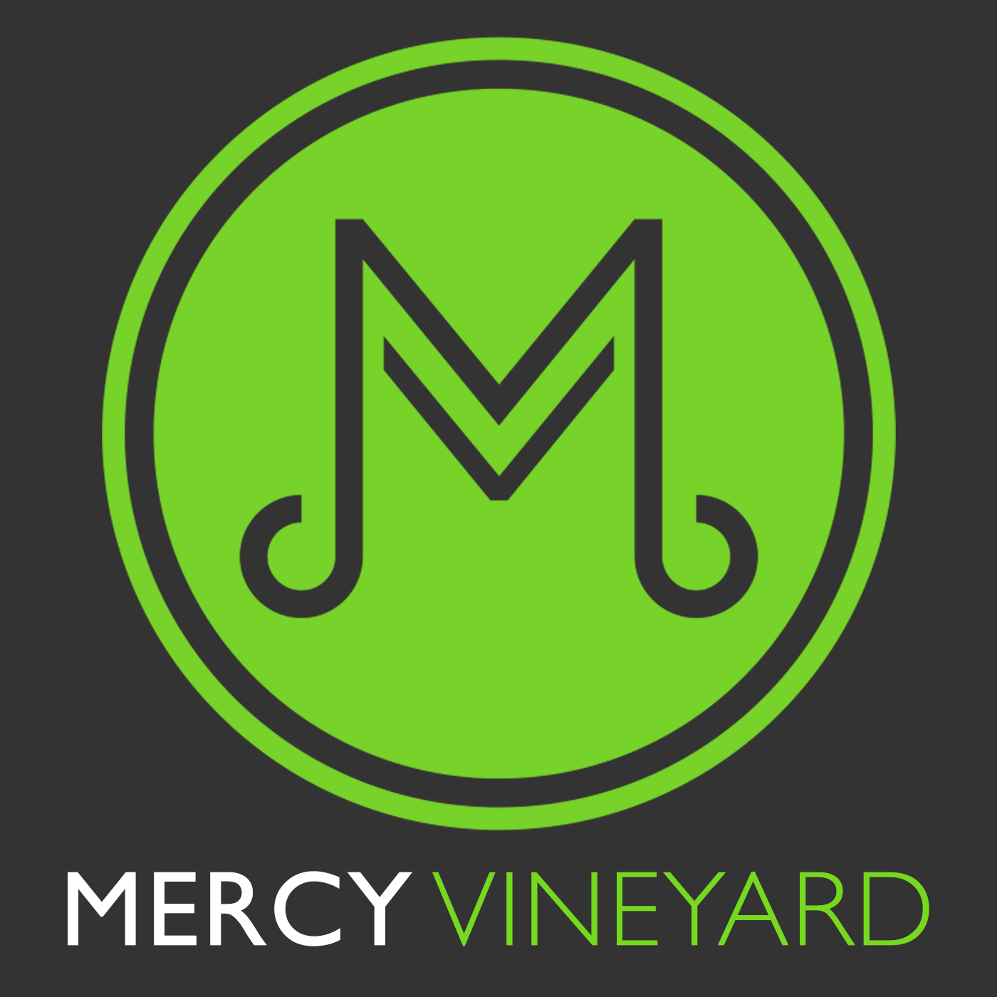 Mercy Vineyard Church